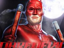 Daredevil Online Za Darmo