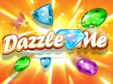 Dazzle Me Online Za Darmo