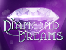 Diamond Dreams Online Za Darmo