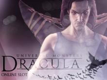 Dracula Online Za Darmo