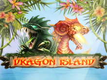 Dragon Island Online Za Darmo