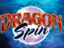 Dragon Spin Online Za Darmo