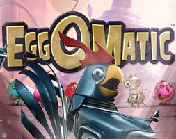 EggOMatic Online Za Darmo