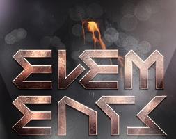 Elements Online Za Darmo