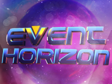 Event Horizon Online Za Darmo