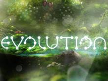 Evolution Online Za Darmo