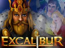 Excalibur Online Za Darmo