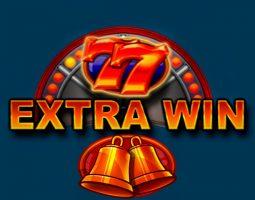 Extra Win online za darmo