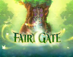 Fairy Gate online za darmo
