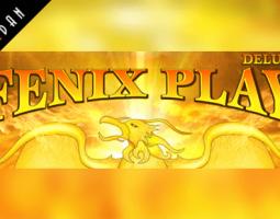 Fenix Play  Online Za Darmo