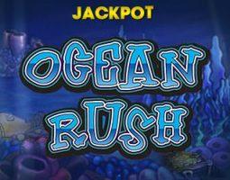 Ocean Rush Online Za Darmo