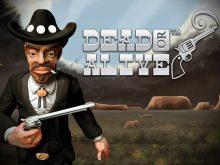 Dead or Alive Online Za Darmo