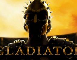 Gladiator online za darmo