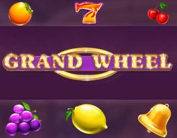 Grand Wheel online za darmo