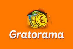 gratorama kasyno online