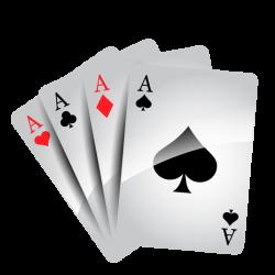 gry karciane online logo
