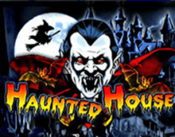 Haunted House Online Za Darmo