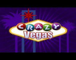 Crazy Vegas Online Za Darmo