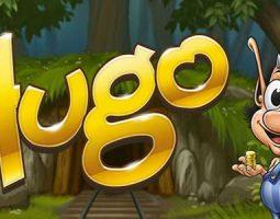 Hugo Online Za Darmo