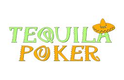 Tequila Poker online za darmo