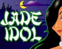 Jade Idol Online Za Darmo