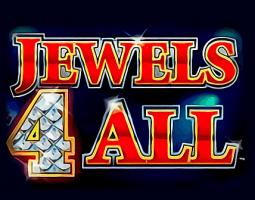 Jewels 4 All