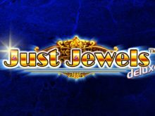 Just Jewels Deluxe Online Za Darmo