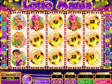 Lotto Mania Online Za Darmo