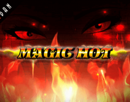 Magic Hot Online Za Darmo