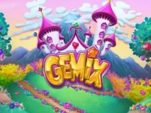 Gemix Online Za Darmo