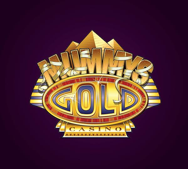 mummys gold kasyno online
