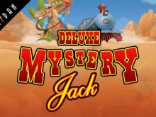 Mystery Jack Online Za Darmo