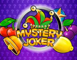 Mystery Joker Online Za Darmo