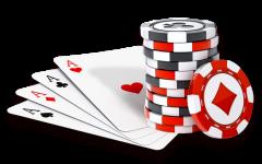 poker za darmo
