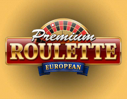 Premium Ruletka Europejska