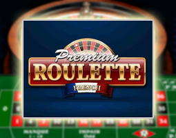Premier Roulette French