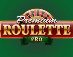 Premium Roulette online za darmo