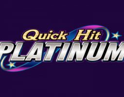 Quick hit Platinum Online Za Darmo
