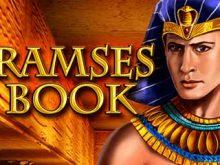 Ramses Book Online Za Darmo