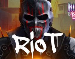 Riot online za darmo