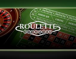 Roulette Advanced online za darmo