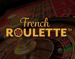 Ruletka Francuska Online Za Darmo