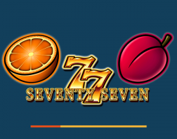 Seventy Seven online za darmo