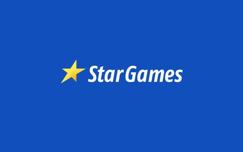 Stargames Pl