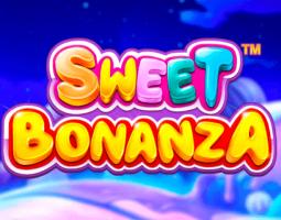 Sweet Bonanza online za darmo