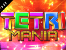 Tetri Mania Online Za Darmo