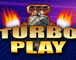 Turbo Play