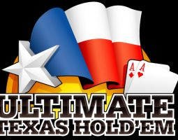Ultimate Texas Holdem online za darmo