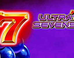 Sevens Online Za Darmo