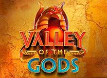 Valley of Gods Online Za Darmo